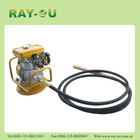 Factory Direct Sale High Efficiency Light Weight Concrete Table Vibrator