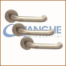 made in china factory zinc alloy metal drawer handle from jammy