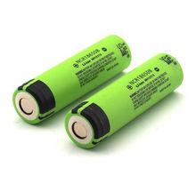 Original 18650 PF li-ion 3400mah 3.7v, 3400mah battery e-cigarette 3.7v 18650 3400mah