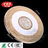 China Supplier led lights for home light frame