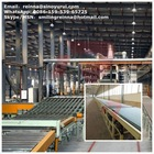 28years gypsum board false ceiling 18mm thickness / 7-18mm gypsum board false ceiling 18mm thickness