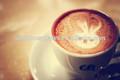 azúcar y crema de avellanas bolsita de café creamer