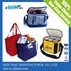 High Quality Cooler Bag,Wine Cooler Bag,Lunch Cooler Bag