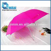 Straight Umbrella Bbq Grill Umbrella