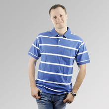 xs- xxxl polo shirt