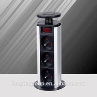 makel wall switch and socket car usb flush mount socket 220v cigarette lighter socket