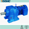 Hangzhou Mechanical Transmission Electric Bicycle Gear Motor