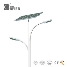 China wholesale price Solar Power Street Light with lowest shipping cost