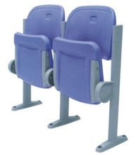 strong stadium chair football chair/aluminum stadium seat for sale/auditorium seat for auditorium hall