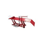 hydraulic automotive hydraulic auto scissor lifter