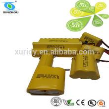 batterie al nichel cadmio prezzo competitivo