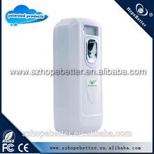 H198 toilet air freshener spray, gel air freshener