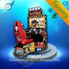 Funshare drive games simulator car racing