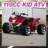 china cheap MC-327 cheap 110cc mini atv for sale