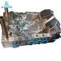 de alta qualidade usado máquinasinjetoras de plástico na china para a venda