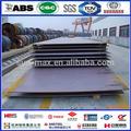 china alibaba proveedores mejor venta de productos s355jr ss400 s235jr s275jr q235 q345 a36 astm placa de acero dulce