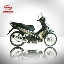 4-Stroke Engine Type and Gas / Diesel Fuel gas pocket bike
