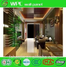 wpc wall panel vinyl siding for house design