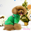 Best selling dog products,wholesale dog clothes, pet accessory manufacturer ,,