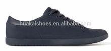 China mens brand sneakers 2014
