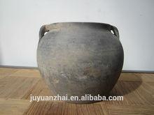 antique gallipot