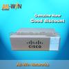 Network Module Router Module HWIC-2A/S