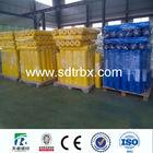 wall plastering materials