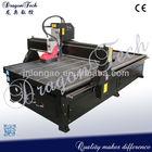 3d wood carving cnc router,china cnc router machine, cnc router kit 1530 DT1530
