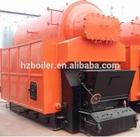 atmospheric water generator 500kg to 20 ton