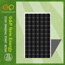high efficiency low price CE/CEC/TUV/ISO approved 100w watt photovoltaic solar panel