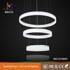 optic fiber light decoration