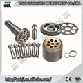 Comprar no atacado direto da china a2fm32, a2fm45, a2fm56, a2fm63, a2fm80, a2fm90, a2fm107, bombas de engrenagem hidráulica peças componentes
