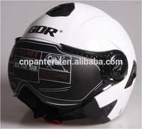 PT-622 New Model Good Quality Popular Chongqing Cheap Scooter Helmet