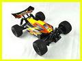 carreras de vrx mini rc carreras de coche eléctrico en juguetes de radio control