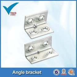 Veitop curtain angle bracket iron angle bracket
