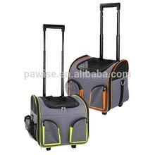 Pet Trolley Bag