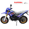 PT200GY-2 New Model Popular Smart Nice Cheap Price 125cc Dirt Bikes Wholesale