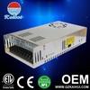 medical power supply 400w 88-264V /AC