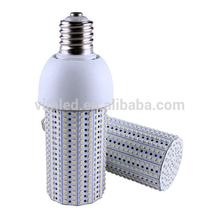 E26/E27/E39/E40 LED corn light 25W,PF>0.9,CRI>80,Samsung LED chip,3years warranty
