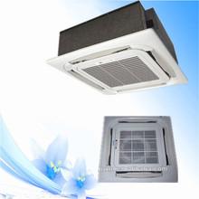 Soffitto a cassetta tipo condizionatore 48000 btuair condizionatori, split a parete, da pavimento, ceilingcassette, fan coil