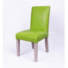 2014 Popular Design Kids Chair, Dinning Chairs