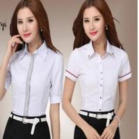 office uniform designs for women pants and blouse