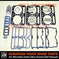auto usate in vendita in germania prezzo basso kit guarnizioni per camion
