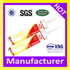 COJSIL-211 Industrial Silicone Sealant Flange Adhesives