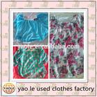 used clothes cream uk used clothing bales used clothing dealer