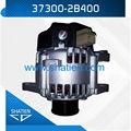 Hecho en china 12v 90a hyundai kia auto generador de piezas, 37300- 2b400