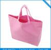 wholesale cheap shopper customized gift bag/cotton bag