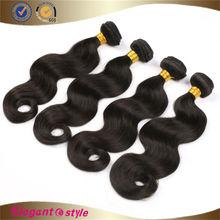 sales brazilian virgin hair, queen virgin brazilian hair body wave dark