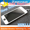 alibaba website Original new for iphone 5/5s lcd screen with digitizer assembly