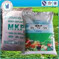 dihidrogenofosfato de potássio fórmula kh2po4